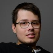 Filip Strömmer