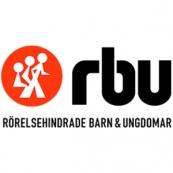 RBU Umeå