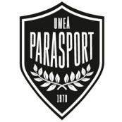 Umeå Parasport